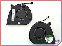 Вентилятор для ноутбука ACER Aspire V5-131 V5-171 One 756  EF50050S1-C060-G9A (Кулер) 23.SGYN2.001