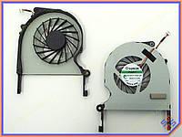 Вентилятор для ноутбука ACER Aspire 5943 5943G 8943 8943G (Кулер) Fan MG75070V1-B000-S99 4PIN