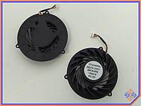 Вентилятор для ноутбука ACER Aspire 5950, 5950G Fan 5MG75120V1-B000-S99