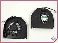 Вентилятор для ноутбука ACER Aspire 5340, 5340G, 5542, 5740, 5740G, 5740DG, 5741, 5741G (MG60100V1-Q020-S99) ORIGINAL