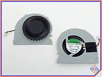 Вентилятор для ноутбука ACER Aspire 5830, 5830T Fan