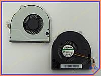 Вентилятор для ноутбука ACER Aspire E1-532 E1-570 E1-572 V5-561 TravelMate P255 P455 (Кулер) Fan MF60070V1-C150-G99
