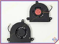 Вентилятор для ноутбука ACER Aspire 5538, 5534, 5538G, Emachines E628 DFS451305M10T cpu fan