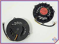 Вентилятор (кулер) ACER Aspire 4930, 4935, 4620G, 4630G, 4925G, 4730G, 5935G; Extensa 4620G (MF60100V1-Q000-G99). (Версия 2, D-55мм, Высота 13 мм)