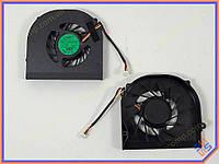 Вентилятор (кулер) ACER Aspire 5235, 5335, 5335G, 5535, 5735, 5735Z (DFS531405MC0T). (Версия 2)