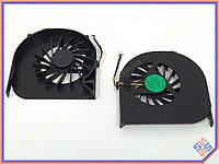 Вентилятор для ноутбука ACER Aspire 4551, 4551G, 4741, 4741G, eMachines D640 (DC 5V 0.50А / KSB06105HA / DFS531005MC0T) ORIGINAL