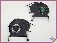 Вентилятор для ноутбука ACER Aspire 4220, 4220G, 4520 4520G SERIES FAN AB7505MX-HB3 cpu fan
