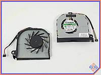 Вентилятор для ноутбука ACER Aspire 3810, 3810T, 3810TG, 3810TZ, 3810TZG (GC053507VH-A 13.V1.B4108.F.HF) ORIGINAL