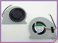 Вентилятор для ноутбука ACER Aspire 3830, 3830T Fan