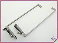 "Петли для ноутбука HP DV6-1000 DV6-1200 под 15.6"" LCD (CCFL) Матрицы с лампой подсветки. Пара. Левая + правая."