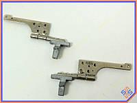 Петли для ноутбука ASUS M3 M3000 Пара. Левая + правая.