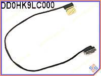 Шлейф матрицы ноутбука Sony SVF152 series SVF152C29M SVF152C29L LCD CABLE DD0HK9LC000 DD0HK9LC010 DD0HK9LC020