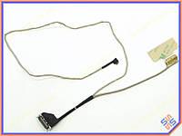 Шлейф матрицы ноутбука HP Pavilion 15-F touch 30pin Series DDU96XLC000 LCD Cable