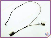 Шлейф матрицы ноутбука HP EliteBook 840 G1 Series 6017B0428601 737657-001 LCD Cable
