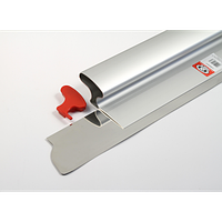 Шпатель 0,3 мм, с механической заменой рабочей части 800/0,3 мм