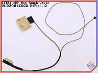 Шлейф матрицы ноутбука LENOVO B50 B50-30 B50-45 B50-70 B50-75 NON-Touch LCD Cable DC02001X000