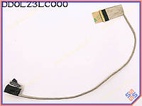 Шлейф матрицы ноутбука LENOVO Z580 Z585 LCD cable DD0LZ3LC000 DD0LZ3LC010 , DD0LZ3LC030