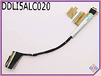 Шлейф матрицы ноутбука LENOVO YOGA 11E DDLI5ALC020 0HW232 LI5A EDP TOUCH LCD Cable