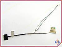 Шлейф матрицы ноутбука LENOVO S100 S110 LCD Video cable. (P/N: 1109-00284)