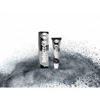 Краска для бровей и ресниц RefectoCil  №1,  pure black (черный), фото 1