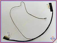 Шлейф матрицы ноутбука HP Pavilion 15-G 15-R 15-H 250 G3 255 G3 DC02001VU00 749646-001 750635-001 LCD CABLE