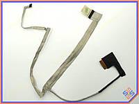 Шлейф матрицы ноутбука LENOVO G580 G585 LCD Video cable (For Integrate Video card Версия 1) 50.4SH07.001