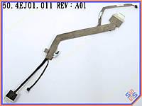 Шлейф матрицы ноутбука Acer Aspire 8730 8735 Single lamp LCD Cable 50.4ej01.011