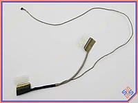 Шлейф матрицы ноутбука Asus X543MA X453 X543M  F453M F453MA LCD LED Cable DD0XK1LC000