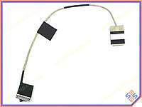 Шлейф матрицы ноутбука Asus G750 G750J G750JW G750JH G750JX G750JY G750JW-1A 2D LVDS LCD Cable 1422-01MG000