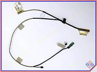 Шлейф матрицы ноутбука Asus S300 S300C S400 S400C 1422-01MJ000 30pin LCD Cable  1422-01MJ000