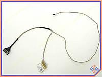 Шлейф матрицы ноутбука LENOVO G50-30 G50-70 G50-75 G50-40 G50-45 Z50-70 Z50-45 (для дискретной видеокарты) DC02001MC00 LCD Cable