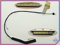 Шлейф матрицы ноутбука Toshiba Satellite L655 L655D L650 LCD CABLE DD0BL6LC020 DD0BL6LC030