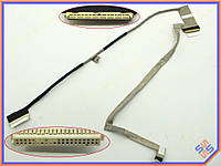 Шлейф матрицы ноутбука Toshiba Satellite C850 C855 V.2 LCD CABLE 1422-018H000