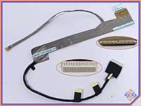 Шлейф матрицы ноутбука DELL Inspiron M5030 N5030 LCD CABLE 50.4EM03.201