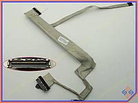 Шлейф матрицы ноутбука DELL XPS L502X L501X V73D3 HD LCD CABLE V73D3 0V73D3 GM6 DD0GM6LC110 , DD0GM6LC040