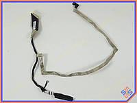 Шлейф матрицы ноутбука HP COMPAQ CQ32 G32  DV3-4000 LCD CABLE  SPS 608017-001