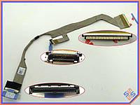 "Шлейф матрицы ноутбука DELL Inspiron 1525 1526 15.4"" LCD CABLE WK447 0WK447 50.4.W001.001"