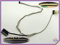 Шлейф матрицы ноутбука HP Pavilion DV4-3000 LCD Video cable 350406M00-600-G