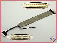 Шлейф матрицы ноутбука HP Pavilion DV5000 DV5100 DV5200 DC020005X00 DC020006H00 LCD Video cable