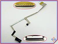 Шлейф матрицы ноутбука HP Pavilion DV6 DV6-1000 DV6-2000 LCD Video cable 40 pin под LED подсветку. P/N: DDOUP8LC006 , DDOUP8LCOOO