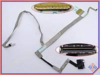 Шлейф матрицы ноутбука HP Pavilion DV6-3000 Video cable DD0LX6LC000 FOX3ASD196
