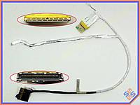 Шлейф матрицы ноутбука HP Pavilion DV7-6000 LCD Video cable HP MH-B3035050G300013, 50.4RN10.012, 50.4RN10.022