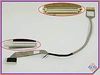 Шлейф матрицы ноутбука HP COMPAQ 510 511 515 516 CCFL 30pin LCD CABLE 6017B0200702
