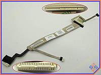 Шлейф матрицы ноутбука HP COMPAQ CQ40 CQ41 CQ45 LCD CABLE DC02000IS00