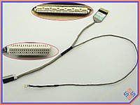Шлейф матрицы ноутбука HP ProBook 4410S 4411S 4415S 4416S LCD Video cable 6017B0213701