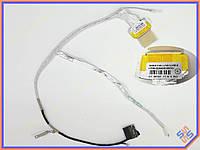 Шлейф матрицы ноутбука HP Pavilion DV6-6000 DV6T-6000 LED 40pin Video cable MH-B2995050G00004 , 50.4RH02.012