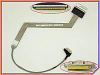 Шлейф матрицы ноутбука LENOVO Y510 Y520 Y530 V550 F51 L510 LCD Video cable  14G2200SD10