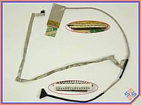 Шлейф матрицы ноутбука LENOVO G570  G575 LCD Video cable. P/N: DC020015W10