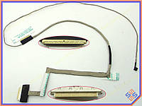 Шлейф матрицы ноутбука LENOVO Z500 Z505 P500 LCD Video cable. P/N: DC02001MC10