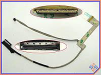 Шлейф матрицы ноутбука LENOVO Z570 Z575 LCD Video cable 50.4m405.001, 50.4m405.003, 50.4M405.032